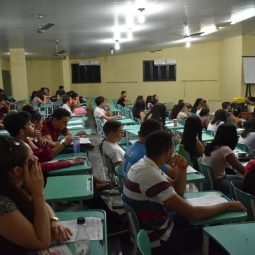 PICOS | Alunos do Cursinho Municipal conquistam resultados positivos no Sisu