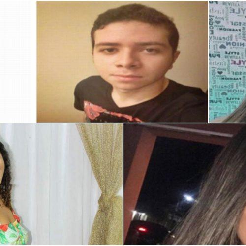 Alunos de Caridade do Piauí se destacam em notas na redação do ENEM