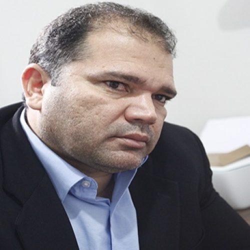 Operações da Depre resultaram em 425 prisões no Piauí