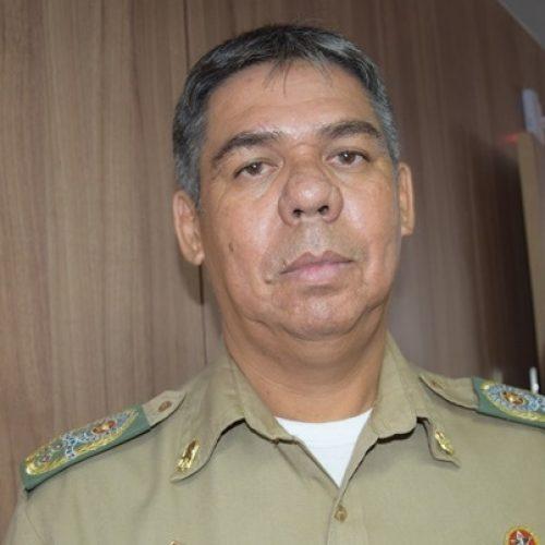 Carnaval termina com 8 homicídios no Piauí; PM atuou em mais de 280 eventos