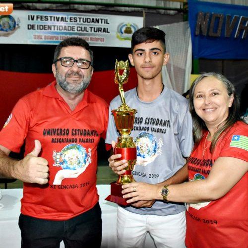 8,3 mil alunos de escolas públicas do Piauí são aprovados para o Sisu