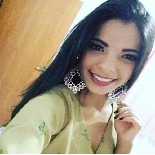 Jovem vítima de acidente com jet ski em Bocaina terá alta e família fará bingo para ajudar em tratamento