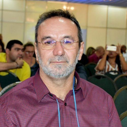 Prefeito de Alagoinha decreta luto e feriado pela morte do ex-vereador Crispino Rodrigues