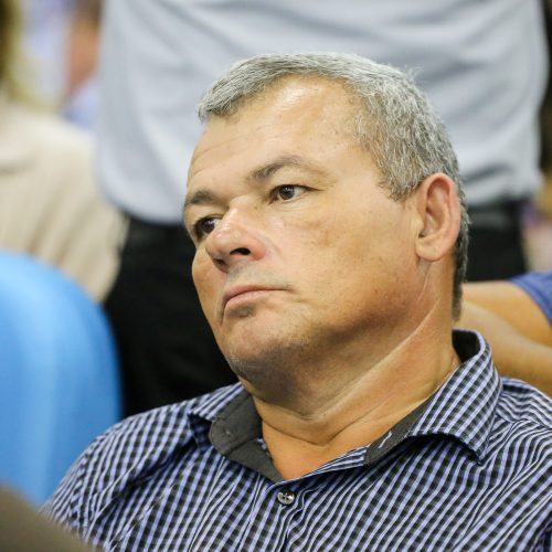 Tribunal de Justiça do Piauí suspende licitação de prefeitura no valor de R$ 104 mil