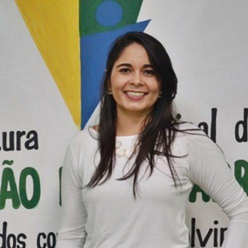 São João da Canabrava extrapola limite de gastos com pessoal e MP recomenda demissão de servidores
