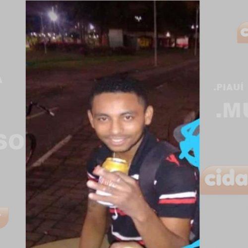 Homem é assassinado com tiro no interior de Massapê do Piauí