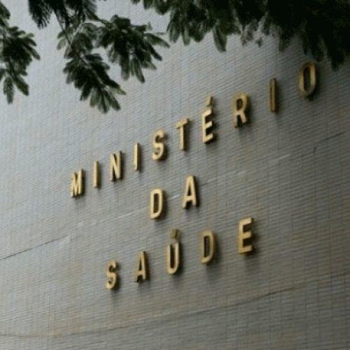 Ministério da Saúde libera R$ 820 mil para combate a doenças em 23 municípios no Piauí
