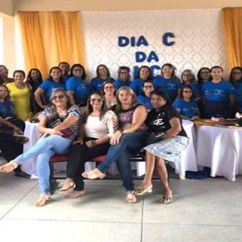 MARCOLÂNDIA | Educação municipal anuncia período de matrículas e evidencia avanços, veja!