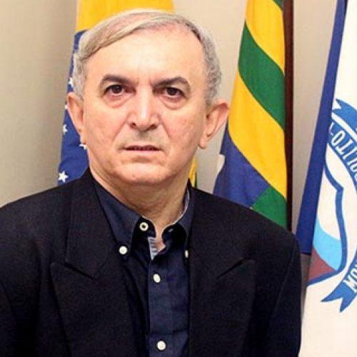 MONSENHOR HIPÓLITO   PSD realizará evento no domingo (02) e vai oficializar filiação do prefeito Dr. Zenon Bezerra