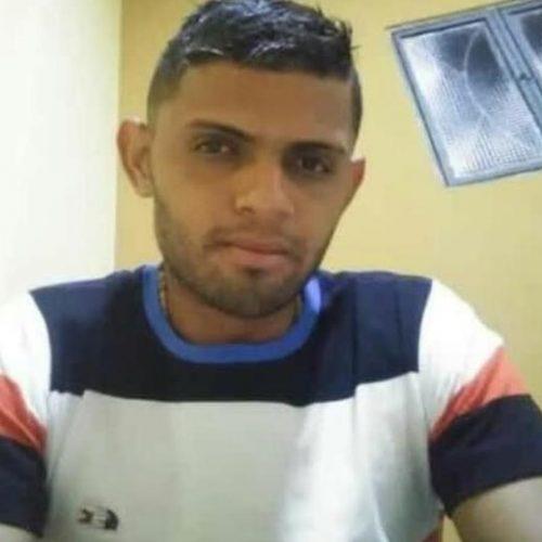 Jovem morre ao colidir em ônibus na zona rural de Picos