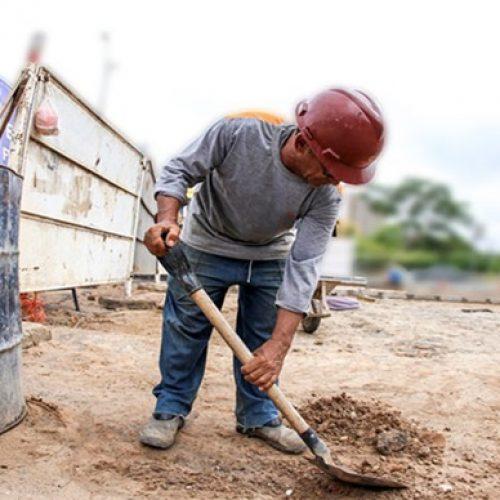 Programa de melhoria habitacional vai oferecer até R$ 10 mil em material de construção no Piauí