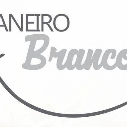 Saúde de Picos realiza dia D do Janeiro Branco