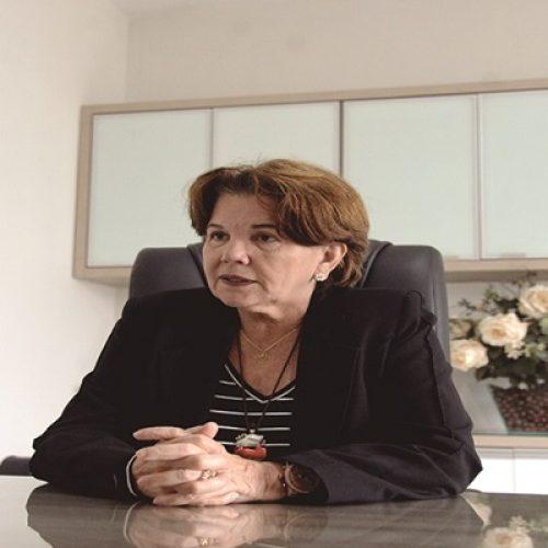 Piauí tem queda na abertura de empresas, mas saldo ainda é positivo