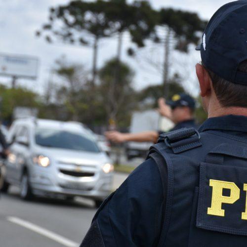 Por causa de radares, mortes nas rodovias federais caem 23,9% no Piauí