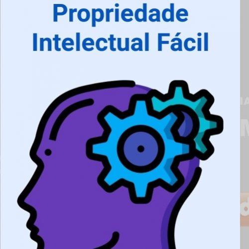 Aluno de mestrado do IFCE cria aplicativo para registro de criações intelectuais
