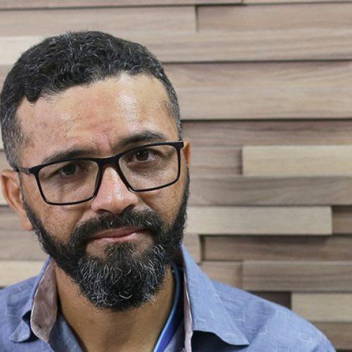 PV lança Roberto Arrais como pré-candidato a prefeito de Paulistana