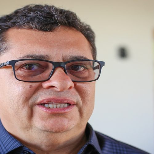 Promotor denuncia prefeito de Pimenteiras e pede a perda de seu mandato. Veja!