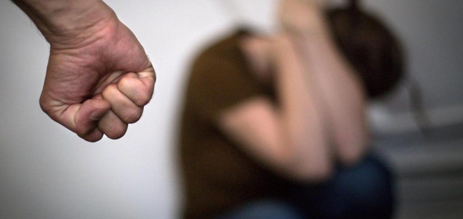 PICOS | Jovem ameaça familiar de morte em troca de dinheiro