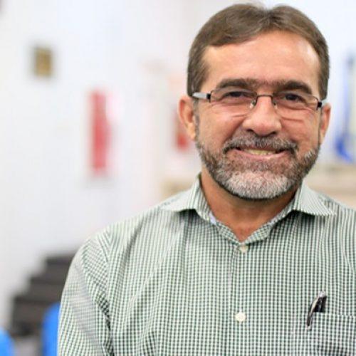 Ministério Público Federal pede o bloqueio de mais de meio milhão de reais do prefeito de Oeiras