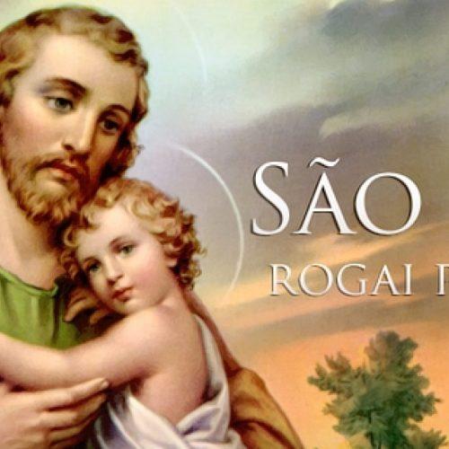 FRANCISCO MACEDO | Igreja Católica da comunidade Retiro divulga a programação do 74º festejos de São José. Veja!
