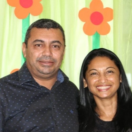 JAICÓS | Abertas inscrições para interessados em colocar barracasdurante festividades de aniversario