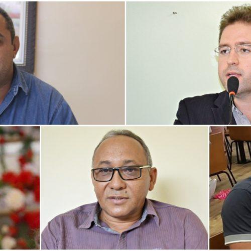 Rádio divulga pesquisa eleitoral em Jaicós; veja os números para prefeito