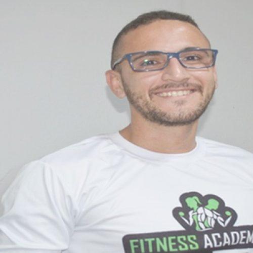 JAICÓS | Profissional de Educação Física fala sobre cuidados antes de começar treinos na academia