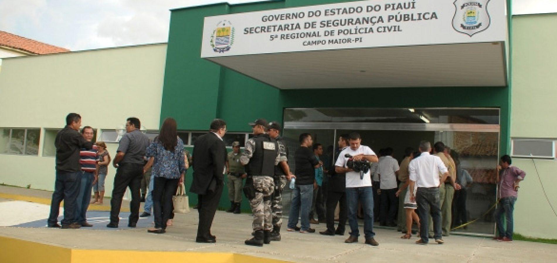 Jovem com síndrome de Down aceita carona e é estuprado no Piauí; suspeito foi preso