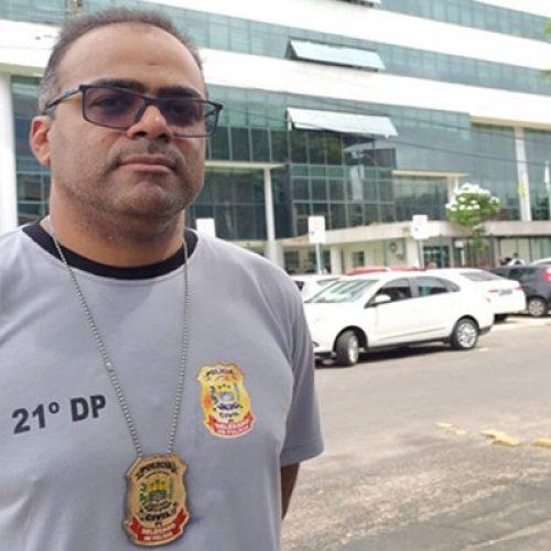 Bando é suspeito de fazer 20 arrastões e torturar vítimas no Piauí