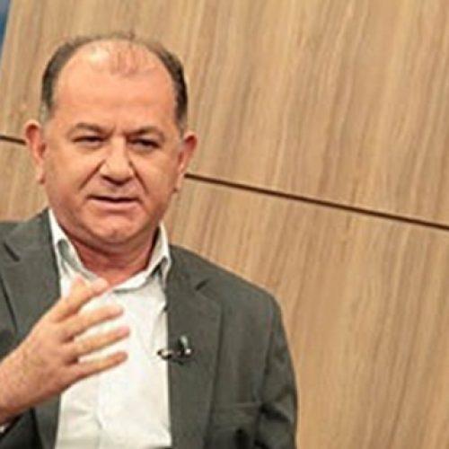 Morre o ex-secretário Estadual de Saúde do Piauí, Ernani Maia