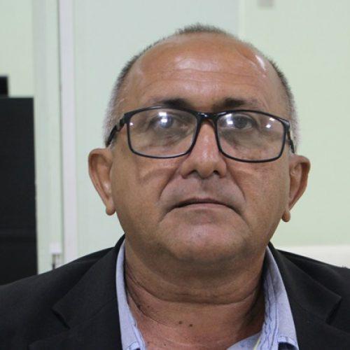 Câmara aprova requerimento do vereador Divino Macedo, solicitando construção de canil em Jaicós