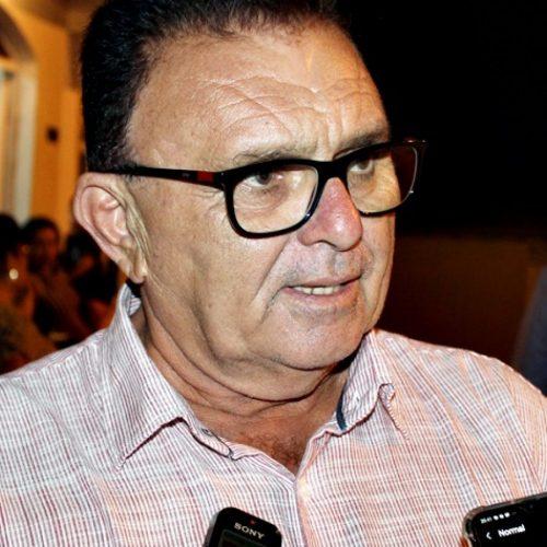 Em Francisco Macedo, prefeito Nonato Alencar decreta ponto facultativo no período do carnaval. Veja!