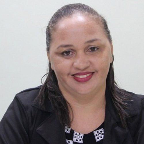 JAICÓS | Vereadora Sirlene solicita informações sobre construção de UBS na zona rural