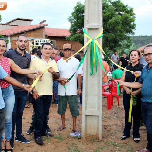Fake news constrange comunidade e prefeita de Santana do Piauí