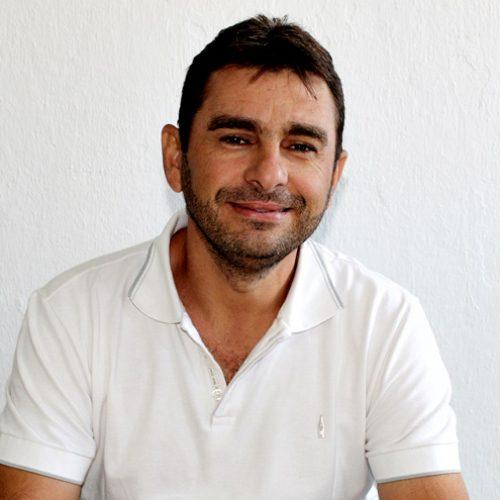 Educação de Francisco Macedo irá realizar Jornada Pedagógica 2020.1. Veja!
