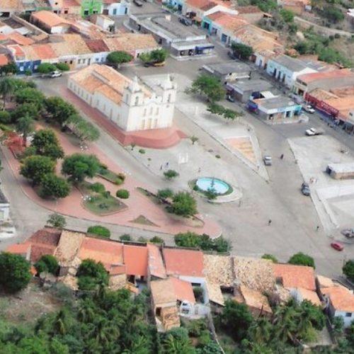 Defensoria Pública recomenda à Prefeitura de Jaicós manter suspensa a feira livre