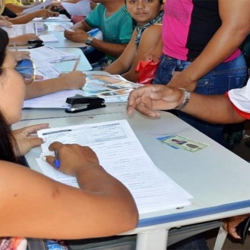 Prefeitura de Pio IX comunica mudanças no calendário de fevereiro para beneficiários do Garantia Safra