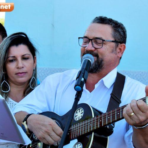 Poeta Zé Viola será homenageado hoje (12), na Câmara de Vereadores em Bocaina
