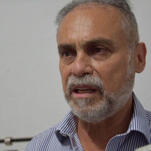 Araujinho, pré-candidato em Picos, faz avaliação positiva de pesquisa estimulada