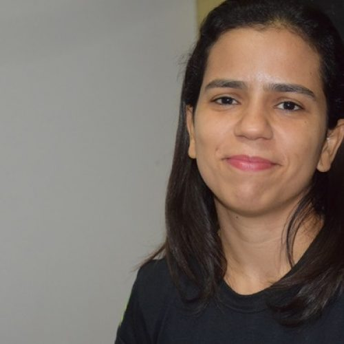 Delegada Laura Carneiro assume Delegacia Regional de Picos