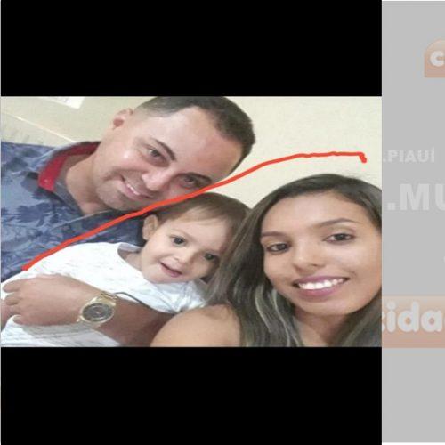 Mulher e criança de Massapê do PI são atacados por pit bulls em São Paulo e precisam de ajuda
