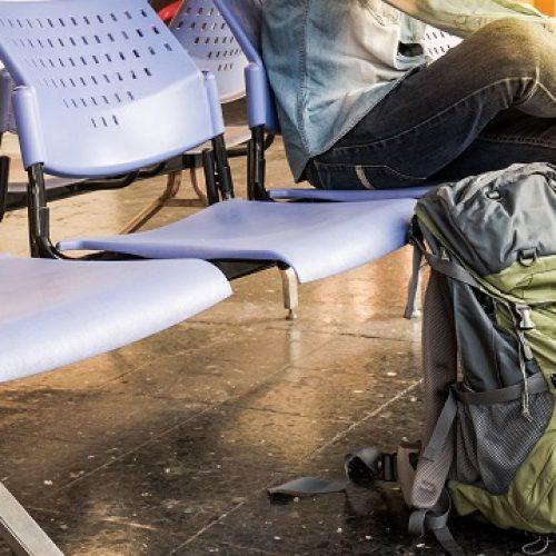Projeto que garante passagem gratuita a jovens de baixa renda é aprovado na CI