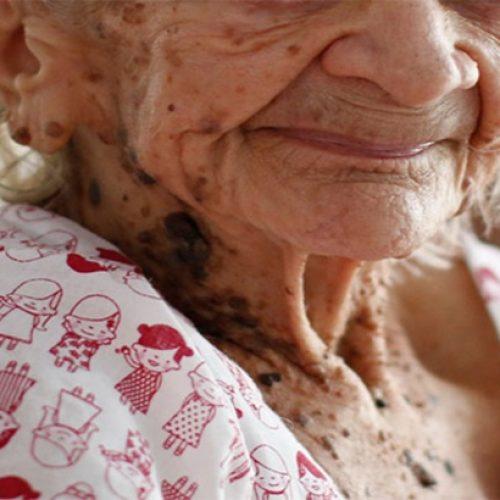 País pode ter remédio de Alzheimer em 2022