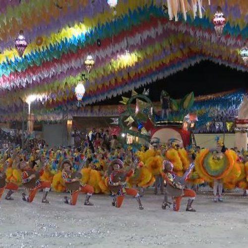 Piauí é convidado a sediar Festival Internacional de Folclore e Cultura Popular em 2021