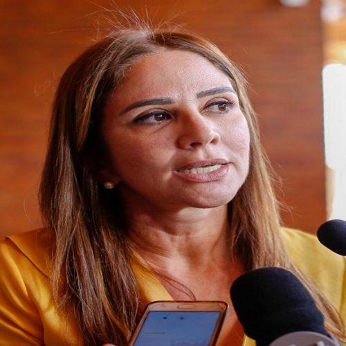 Lei assegura direito à acessibilidade em restaurantes e escolas no Piauí