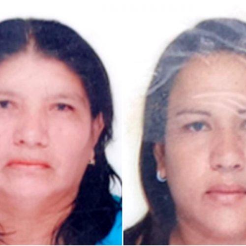 Mãe passa mal e morre durante velório da filha em Piripiri