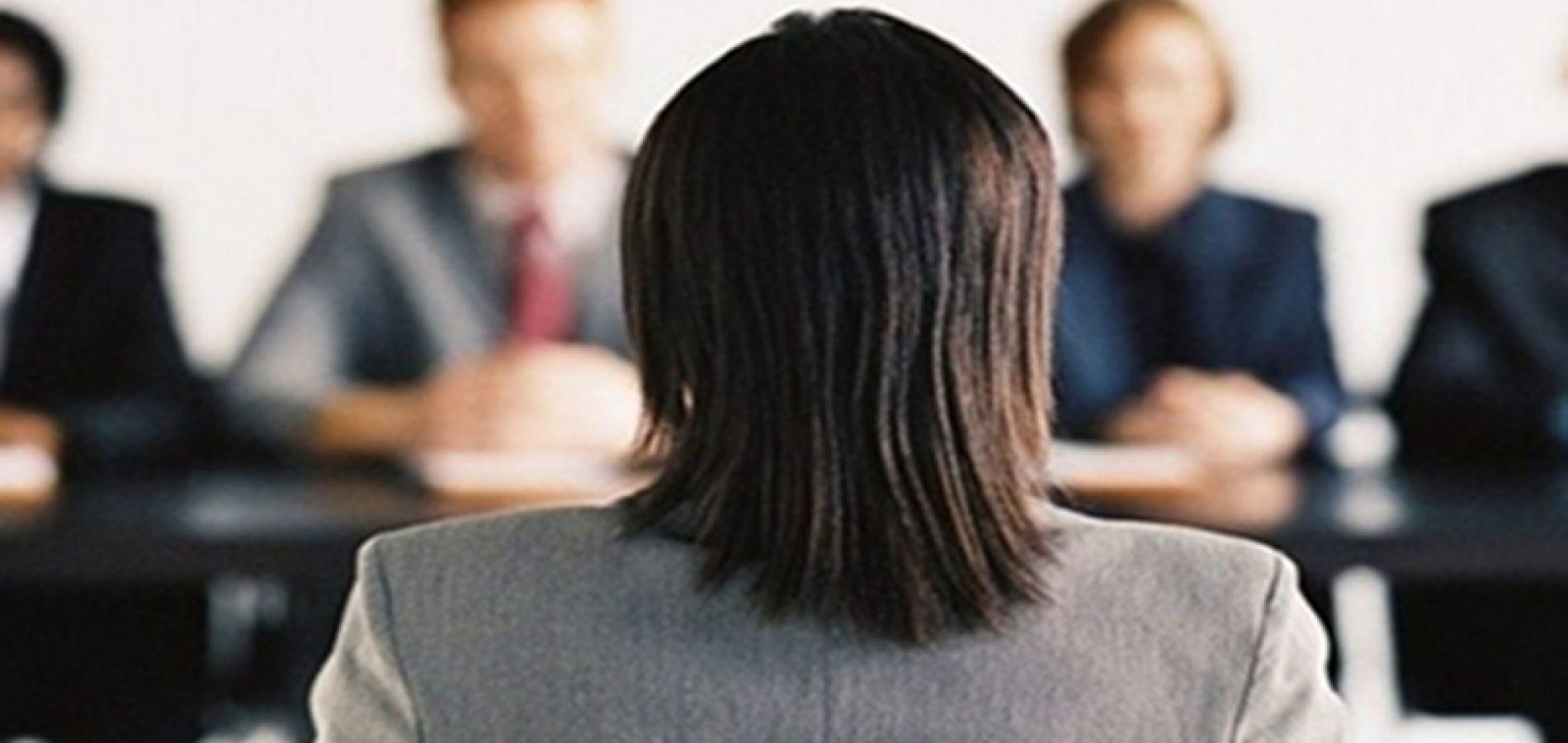 Partidos buscam mulheres para garantir candidaturas de homens