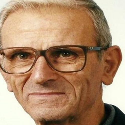 Padre Pedro Balzi pode ser tornar o primeiro santo de Teresina