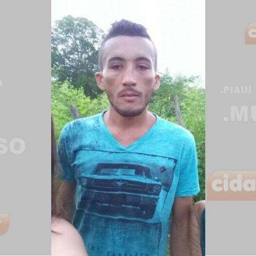 Morre segunda vítima de acidente entre motocicletas em Sussuapara