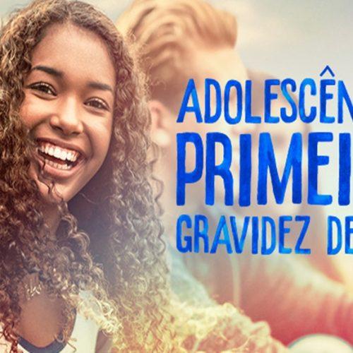 Prefeitura de São Julião promove campanha ´Adolescência primeiro, gravidez depois`. Veja programação!